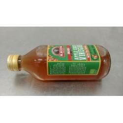 Vinagre de Sidra Ecológico 0,5 l.